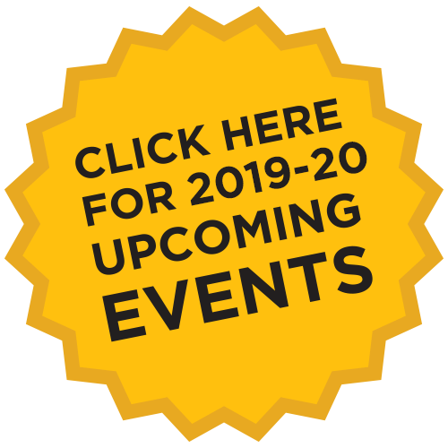 Events star 2019-20